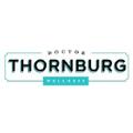 Dr. Thornburg Wellness Logo