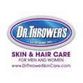 Dr. Thrower's Skin Care Logo