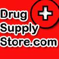 drugsupplystore Logo