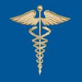 Dr. Whitaker Logo