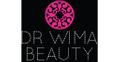 DR WIMA BEAUTY Logo