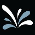 Dry Case Logo