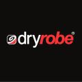 Dryrobe Usa Logo