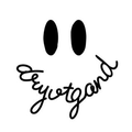 Dry Vtg And Logo