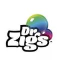 Dr Zigs Logo