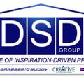 DSD Brands Logo