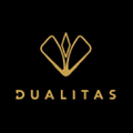 Dualitas Logo