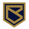 Dubarry of Ireland Logo