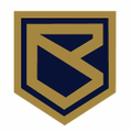 Dubarry Boots Logo