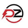Dubitz Logo
