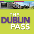 Dublin Pass logo