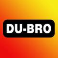 DU-BRO Logo