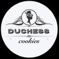 Duchess Cookies Logo
