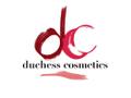Duchesssmetics Logo