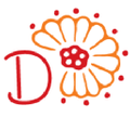 DuckaDilly USA Logo