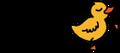 duckystreet Logo