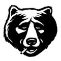 The Dudes Logo
