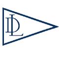 Duffield Lane Logo
