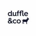 Duffle&Co Logo