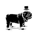 Duke & Winston Logo