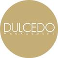 Dulcedo Management Logo