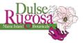 Dulse & Rugosa Logo