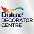 Dulux Decorator Centre Coupons and Promo Codes