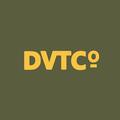 Dundas Valley Trail logo