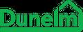 Dono Mano Logo
