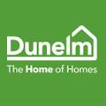 Dunelm Logo