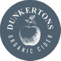 Dunkertons Cider Logo