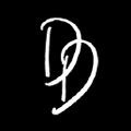 Dunkirk Designs Logo