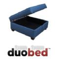 DuoBed USA Logo