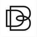 DuoBoots USA Logo