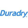 Duradry Logo