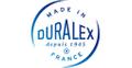 Duralex Usa Logo