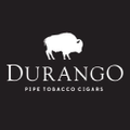 Durango Cigars Coupons and Promo Codes
