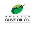 Durango Olive Oil Logo