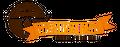 Durango Trail Rustic Furniture Logo