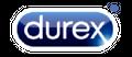 Durex UK logo