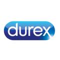 Durex USA Logo