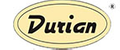 Durian [CPS] IN Logo
