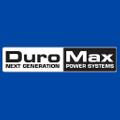 Duromax Logo