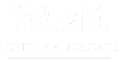 Dusit International Logo