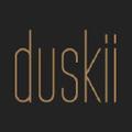 Duskii Logo