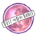 Dust & Dance Logo