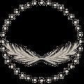 Dusty Road Divas Logo