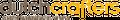 DutchCrafters Amish Furniture USA Logo