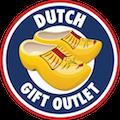 DutchGiftOutlet.com Logo