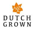 DutchGrown USA Logo